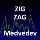 ZigZag Medvedev