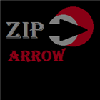 Zip Arrow