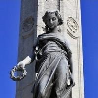 Bernabrunnen