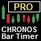 Chronos Bar Timer PRO