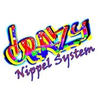 Crazy Nippel System