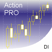 DI Action PRO