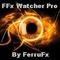 FFx Watcher PRO
