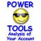 KL Account Analysis Lite