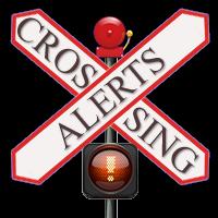 Line Crossing Alert 4