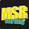 MSR Multi