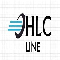 OHLC LINE