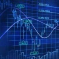 Pair Trader Expert Advisor