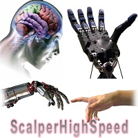 ScalperHighSpeed