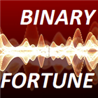 BinaryFortune