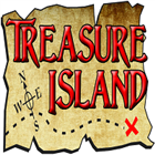 EA Treasure Island