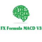 FX Formula MACD V3