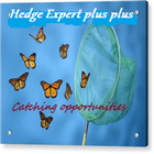 Hedge Expert plus plus