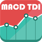 MACD plus TDI