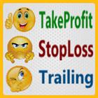 ProfitLossTrailEA