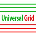 Universal Grid