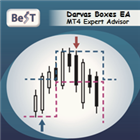 BeST Darvas Boxes EA
