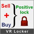 VR Locker