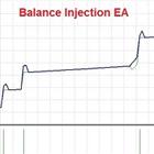 BalanceInjection