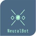 NeuralBot Pro
