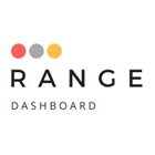 Range Dashboard