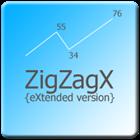 ZigZagX
