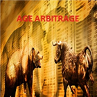 AGE arbitrage