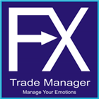 FX Trade Manager