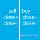 Quick Panel Pro