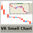 VR Small Chart