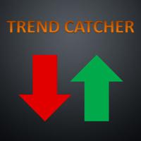 CatcherTrend