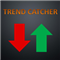 CatcherTrend
