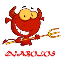 DiaboloS