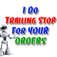 DO TRAILING STOP