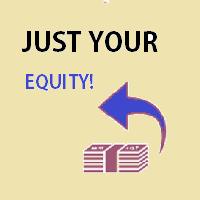 JustYourEquity