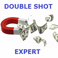Double Shot EXPERT