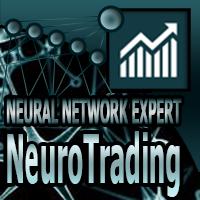 NeuroTrading