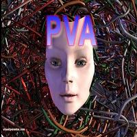 PulseVolatileAnalyzer