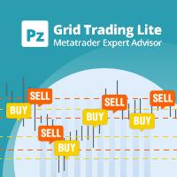 PZ Grid Trading Lite
