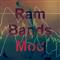RamBandsMod