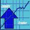 Limits Trader