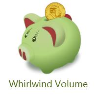 Whirlwind Volume MT4