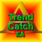 A Trend Catching EA