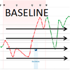 BaseLine Balance
