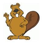 Binary Beaver