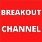 Breakout Channel indicator