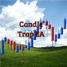 Candle Trap EA