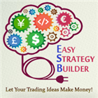 Easy Strategy Builder