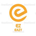 EAzy MACD Cross