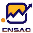 Ensac